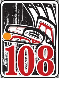 108 Taphouse & Burger Bar